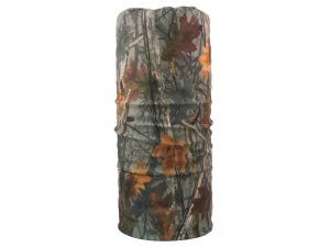 ARMOUR GUARD FACE SHIELD TREE CAMO