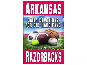 ARKANSAS RAZORBAKS