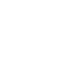 85th Anniversary-white-web